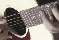 guitar and mic 02