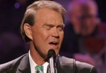 Glen Campbell best songs