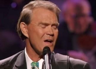 Glen Campbell best songs