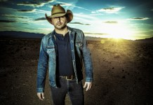 Jason Aldean cancels shows