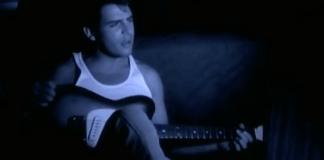 Rhett Akins Songwriter
