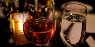 Nashville winter wine festival