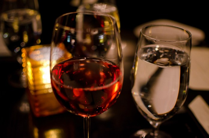 Barcelona Wine Bar Free Wine Education