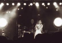 Grace VanderWaal Nashville