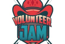 Lynyrd Skynyrd Volunteer Jam