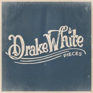 Drake White Pieces