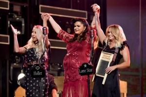 2018 CMA Awards Standout