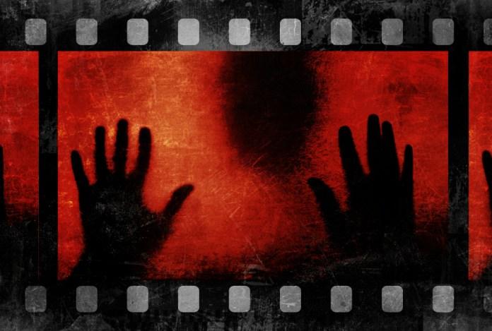 Nashville Film Festival horror workshop