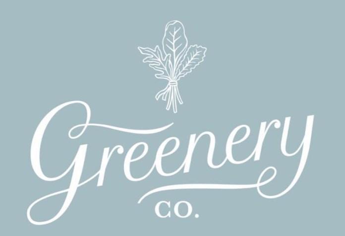 Greenery Co Healthy Fare Hillsboro Village