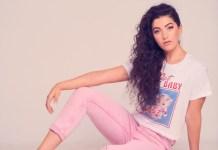 Caroline Romano interview