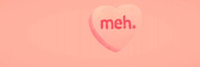 Anti-Valentines Day Playlist