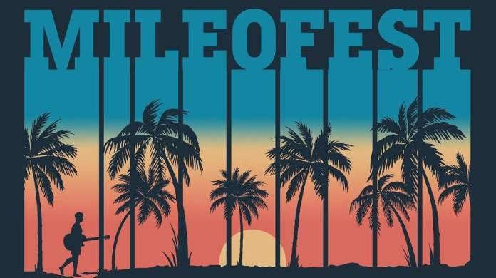 Mile 0 Fest 2021