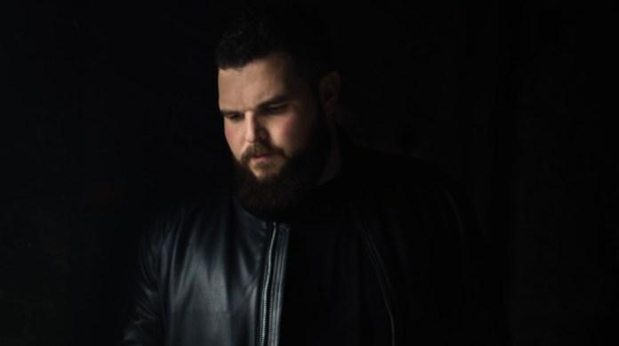 Jake Hoot Debut EP
