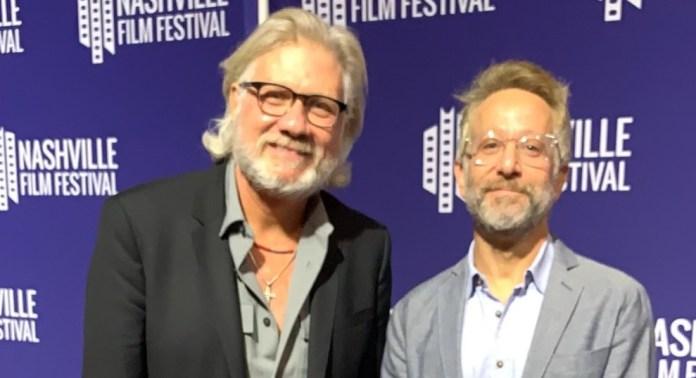 Nashville Film Festival Day One