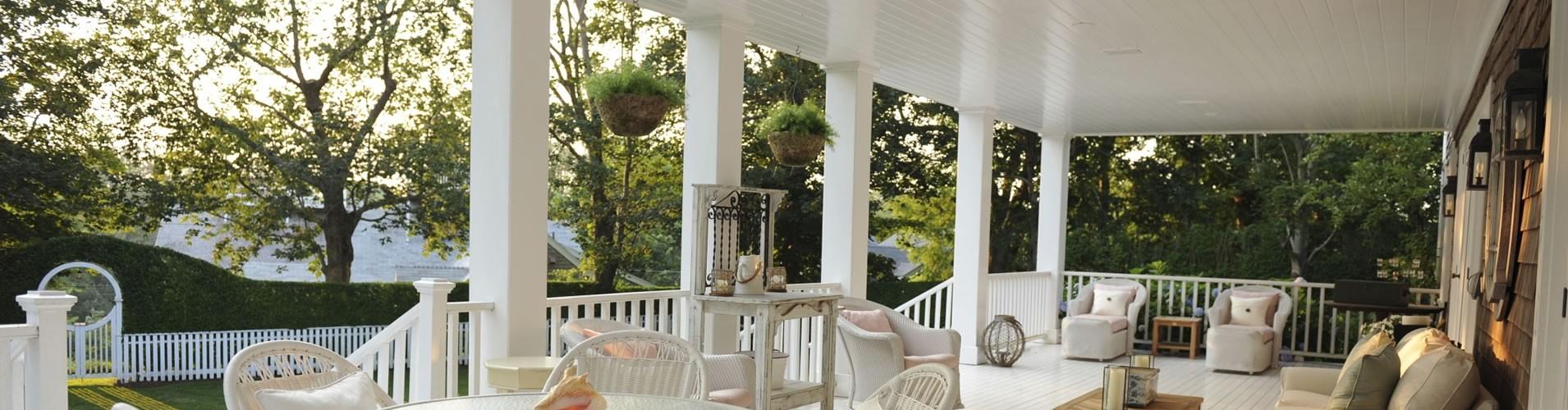 nashville patio covers pergolas
