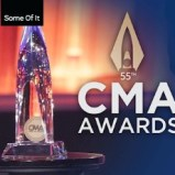 CMA-Awards-2021