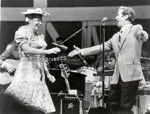 2 grand Ole Opry Classic
