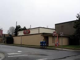 3 RCA Studio B