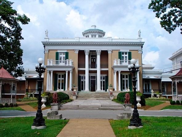 7 Belmont_Mansion
