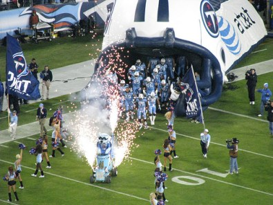 9 tennessee-titans