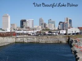 Lake-Palmer-Nashville