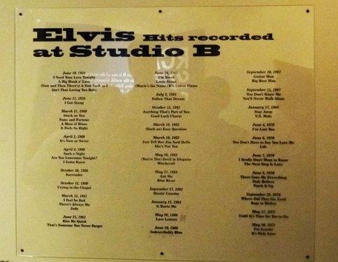 elvis-hits-studio-b