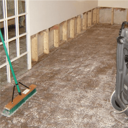 79 Nashville Water Damage Repair Removal Cleanup Water Damage Cleanup Page 1 (1)
