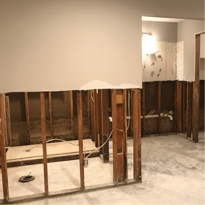 84 Nashville Water Damage Repair Removal Cleanup Home Page 6