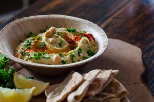 hummus-recipe-0366