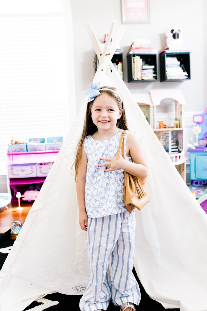 kid summer fashion. mommy and me styles. janie and jack fashion. fashion trends for kids.
