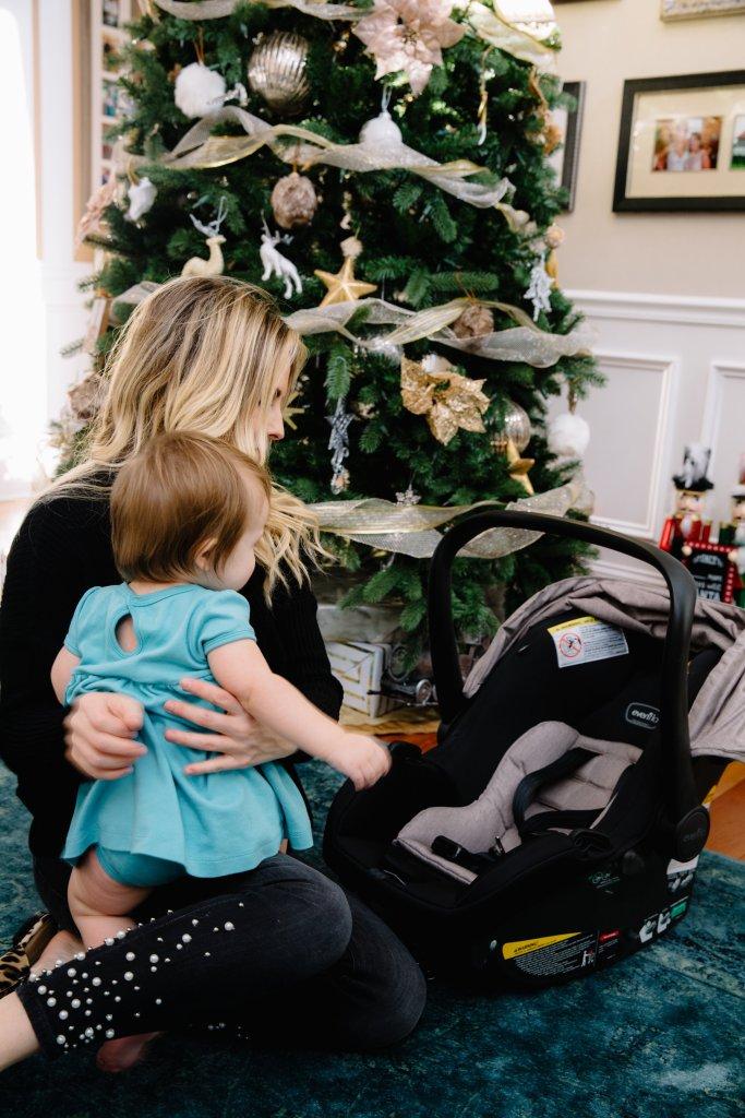CHRISTMAS IN NASHVILLE: FAMILY EVENTS by popular Nashville blogger Nashville Wifestyles