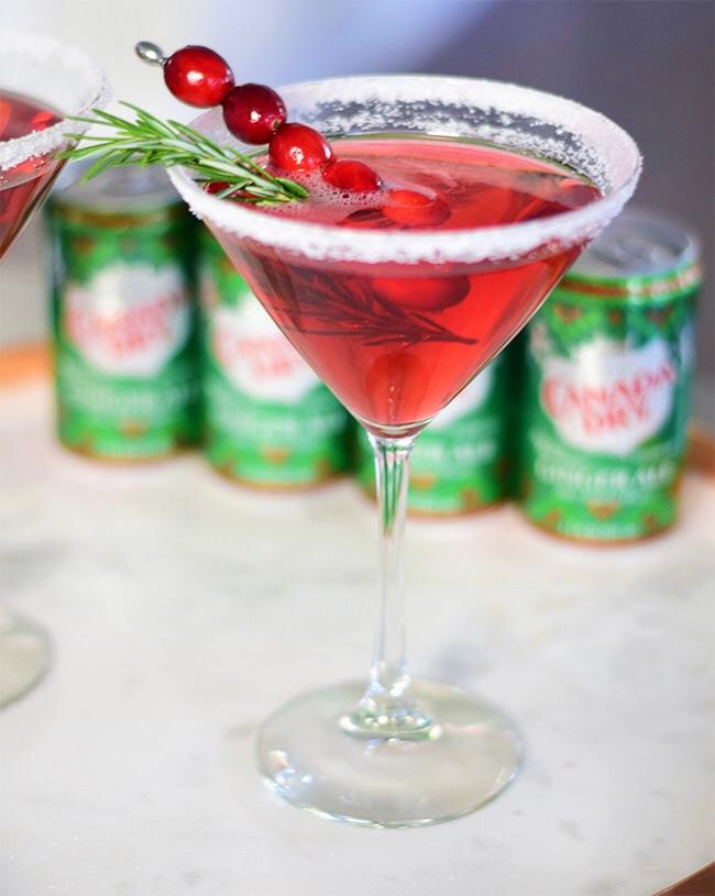 PARTY DRINK RECIPES    MOM & KID FRIENDLY by popular Nashville mom blogger Nashville Wifestyles