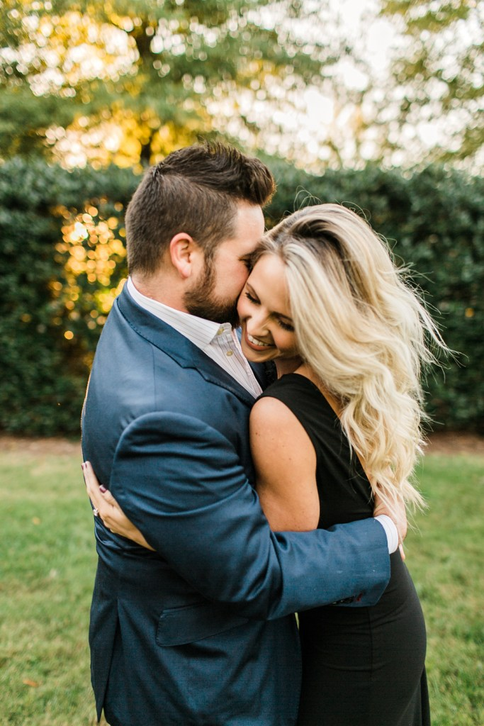 TOP FIVE MUSTS FOR THE PERFECT PROPOSAL by popular Nashville blogger Nashville Wifestyles