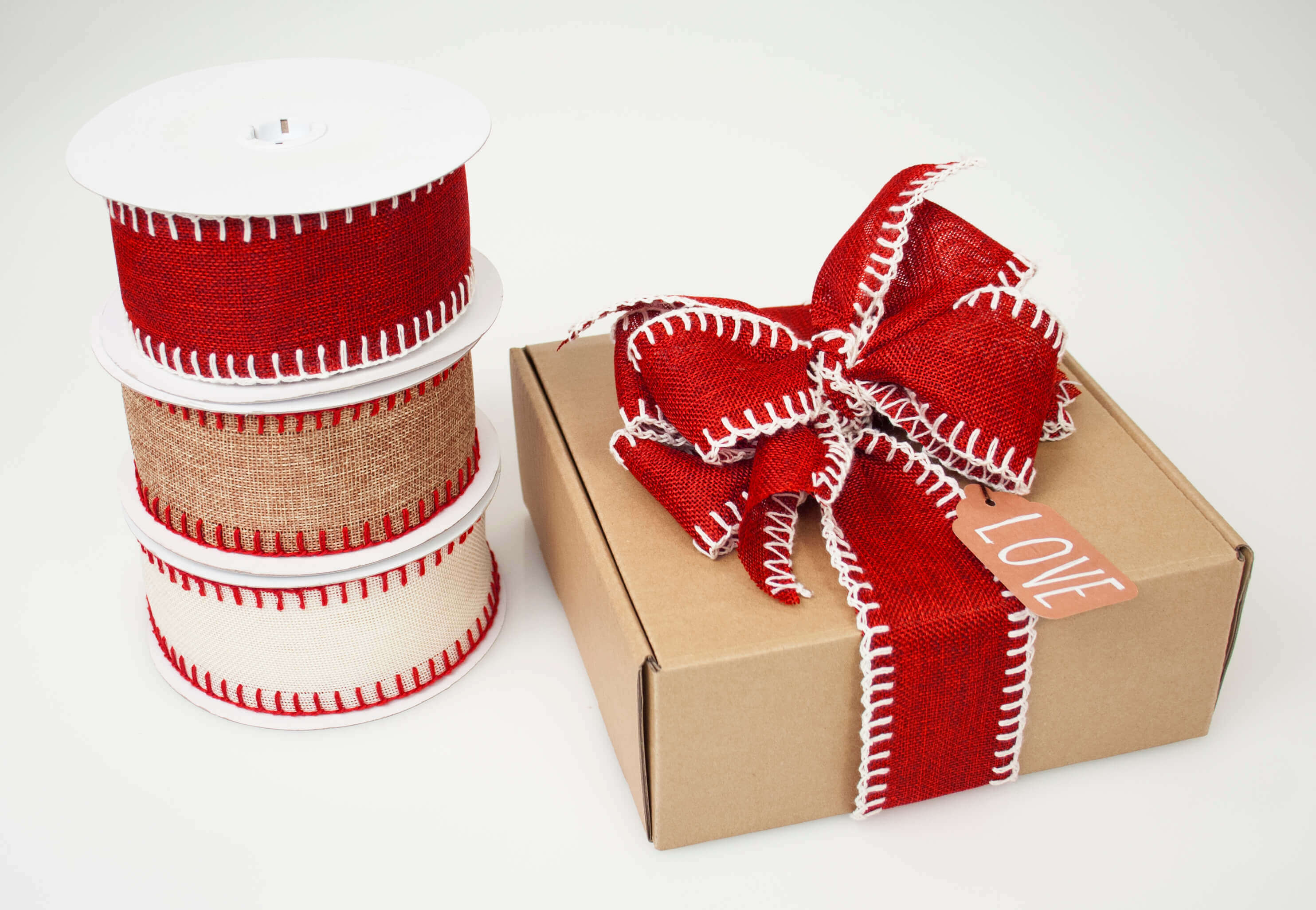 9 Sweet Packaging Ideas For Valentine S Day