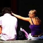 Мужская и женская неверность: В чем разница?