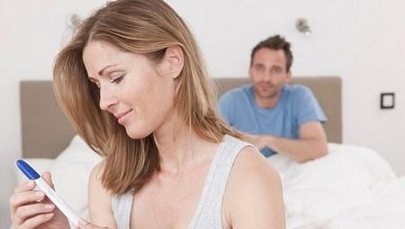 Женщины должны создавать семью до тридцати пяти