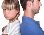 Переломные моменты ваших отношений