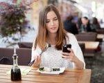 скидка за мобильный телефон