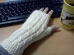 Руки всегда мерзнут