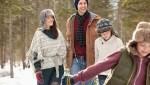Семейные традиции и ритуалы