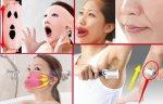 На что способны японцы ради красоты