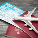 Дешевые билеты на самолет от Tickets.by