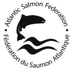 FACT SHEET - ASF Fredericton Dinner 2016