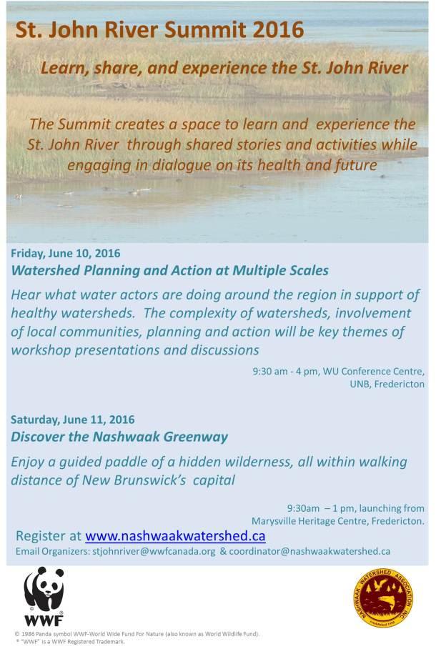 summit poster_ May 16