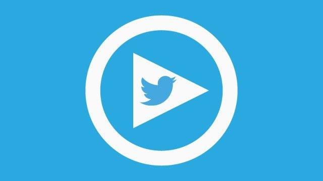 tweet video indir