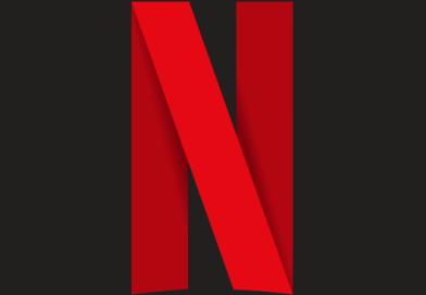 Netflix Nedir? Netflix Ücretsiz Deneme