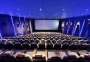 IMAX Nedir ?