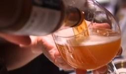 Bira Gerçekten Şişmanladır Mı?