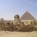 Eski Mısırlılar Ve Elektrik