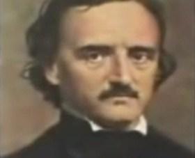 Edgar Allan Poe'nun Gizemli Ölümü